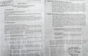 Kiện đòi quyền chủ nợ: VCB Huế phản bác đơn phản tố thế nào?