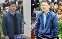 Ông Đinh La Thăng, Trịnh Xuân Thanh tiếp tục bị truy tố vụ Ethanol Phú Thọ