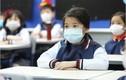 Học sinh Hà Nội nghỉ học từ 1/2 để phòng dịch COVID-19