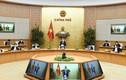 9 thành viên Chính phủ không tham gia BCH Trung ương khóa mới là ai?