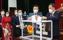 Tân Chủ tịch Hội đồng nhân dân tỉnh Hải Dương là ai?