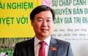 Chân dung 5 Bí thư Tỉnh ủy trẻ nhất nhiệm kỳ 2020-2025