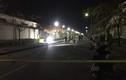 Nam công nhân chết bên lền đường nghi bị đồng nghiệp đánh