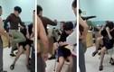 """Đánh 2 thiếu niên tại trường học: Khi thói côn đồ núp bóng """"bảo vệ dân phố"""""""