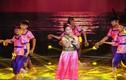 The Voice Kids: Thiện Nhân, Hoàng Anh tỏa sáng đốn tim fan