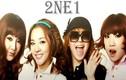 """Lý do CL nhóm 2NE1 là gái """"chất nhất"""" của showbiz Hàn"""