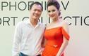 Siêu mẫu Việt từng bị ông trùm Hollywood gạ gẫm giờ ra sao?