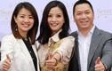 Vợ chồng Triệu Vy mua nhà gần 20 triệu USD ở Singapore