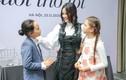 Diva Hồng Nhung nói về bạn trai ngoại quốc