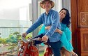 Diva Thanh Lam khoe ảnh tình tứ bên bạn trai bác sĩ