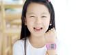 Chọn mua đồng hồ định vị trẻ em loại nào tốt?