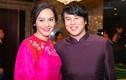 Những bà xã doanh nhân giàu có kín tiếng của sao nam Việt