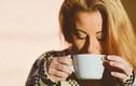 Những thói quen xấu không ngờ lại gây vô sinh ở nữ giới