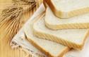 10 thực phẩm làm hại bạn khi ăn vào bữa trưa