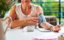 15 bí quyết hạ huyết áp cao không dùng thuốc