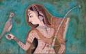 Sự thật đáng kinh ngạc về phụ nữ cổ đại trong lịch sử