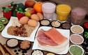 Những tác hại khôn lường của chế độ ăn giàu protein