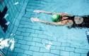 Bật mí công thức giảm cân cho những cô nàng lười tập thể dục mùa hè