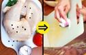 9 loại thực phẩm ăn hằng ngày, chế biến sai cách có thể gây nguy hiểm