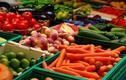 Sự thật gây sốc về những thực phẩm quen thuộc ai cũng ăn hằng ngày