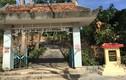 Di chúc của bác sĩ Pháp 50 năm nặng tình với đất Việt