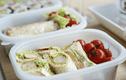 Lý do tuyệt đối không dùng hộp nhựa đựng thực phẩm