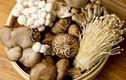 Những thực phẩm kích hoạt hệ thống miễn dịch khỏe mạnh