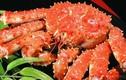 Du xuân tới Hàn Quốc, nhất định phải thử những món đặc trưng này