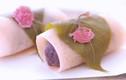 8 món ngon đặc biệt người Nhật ưa thưởng thức vào mùa xuân