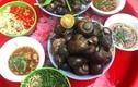 Những món ngon nên thử trong ngày mưa lạnh ở Hà Nội
