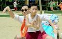 """""""PSY nhí"""" sau 6 năm bất ngờ nổi tiếng cùng """"Gangnam Style"""" giờ ra sao?"""