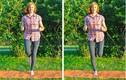 10 bài tập giảm mỡ thừa toàn thân cho phụ nữ ngoài 40