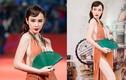 Ngán ngẩm thời trang thảm đỏ phản cảm của các mỹ nhân Việt