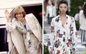 10 trang phục thời thượng của Công nương Diana trở thành cảm hứng thời trang