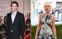 Chân dung nam diễn viên Joe Alwyn, tình mới của Taylor Swift