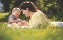 Chiêm ngưỡng loạt ảnh và ý nghĩa cho ngày của mẹ