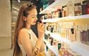 Xịt nước hoa quá thường xuyên có thể tăng tỷ lệ ung thư vú