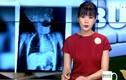 Kinh hoàng phát hiện tụ điện trong phế quản bé 8 tháng tuổi