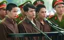 Thay đổi nơi xét xử vụ thảm sát 6 người ở Bình Phước