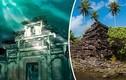 Đã tìm thấy thành phố bị lãng quên Atlantis?