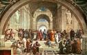 Bí mật thú vị về thời kỳ Phục Hưng nổi tiếng lịch sử