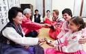 Giải mã quà tặng năm mới hốt vận may của người phương Đông