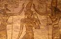 Vị thần nổi tiếng Ai Cập nào mang hình hài loài lợn?