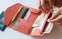 Lựa chọn ví theo mệnh giúp gia chủ phát tài, tiền cạn lại đầy