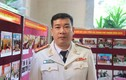 Đình chỉ công tác Trưởng phòng Cảnh sát Kinh tế Hà Nội