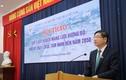 VUSTA tổ chức Hội thảo góp ý quy hoạch mạng lưới đường bộ thời kỳ 2021 – 2030
