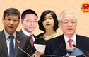 95 Ủy viên Trung ương Đảng khóa XIII dự kiến tham gia Quốc hội khóa XV