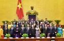 Quốc hội khóa XIV đúc rút 6 bài học kinh nghiệm