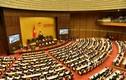 Kỳ họp thứ 11 Quốc hội khóa XIV chính thức khai mạc