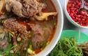 7 món ăn trưa ở Sài Gòn khiến khách Tây thèm thuồng